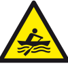 beware_rowing_area_warning_sign
